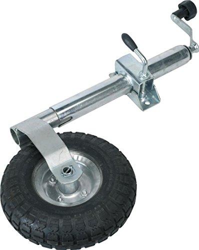 sealey-tb372-collier-de-serrage-de-roue-jockey-48mm-260mm-roue-pneumatique