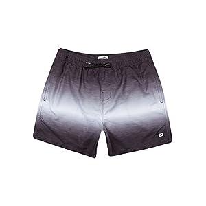 Billabong Tripper LB 16, Pantalones cortos playa para hombre