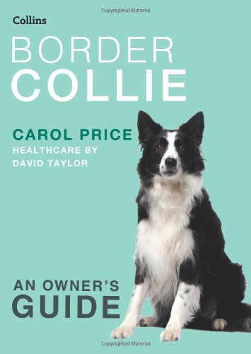 border-collie-collins-dog-owners-guide-collins-dog-owners-guides