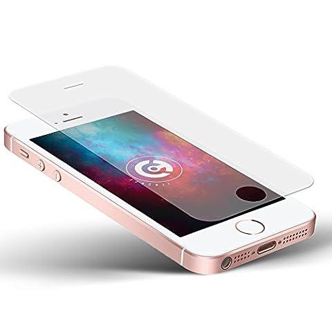 cTRON21® iPhone SE / 5S / 5 / 5C AIR