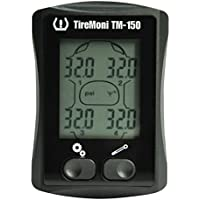 TireMoni TM-150-NST/Sistema de Control de Presión de Neumáticos