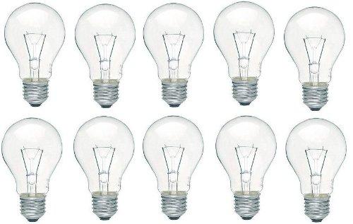 10-x-e27-75w-light-bulbs-75-watt-clear-gls-new