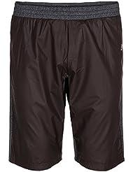 "'Newline Hombre unidad ""iMotion Shorts–Pantalones cortos–L"