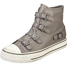 Sneaker Ash Auf Für Suchergebnis Sneaker Auf Suchergebnis Für Suchergebnis Ash CS1qS7dF