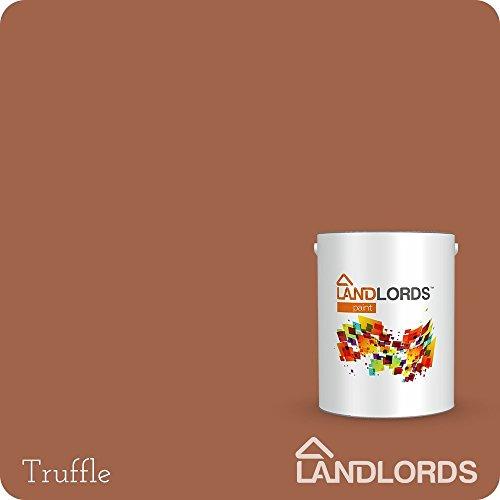 landlords-undercoat-paint-1l-truffle