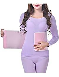 Zhhlaixing Correa de soporte Maternal Supplies Bamboo Charcoal Full Elastic Abdomen Belly Belts Fiber Band Belly Band