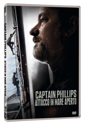 captain-phillips-attacco-in-mare-aperto-dvd