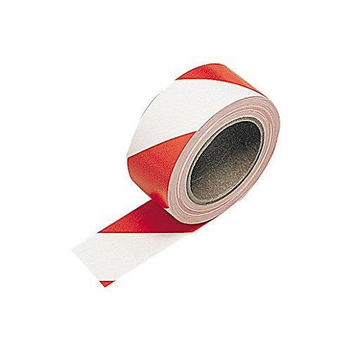 ruban-adhesif-reflechissant-de-signalisation-rouge-blanc-3-m-5-cm-x-2-m