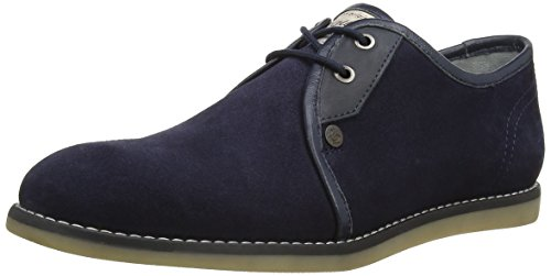 original-penguins-legit-men-derby-blue-navy-11-uk-45-eu