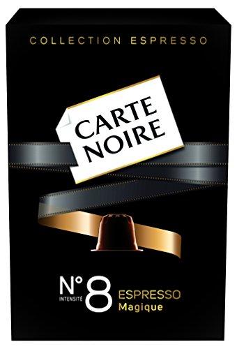 carte-noire-espresso-magique-intensidad-8-cafe-10-capsulas
