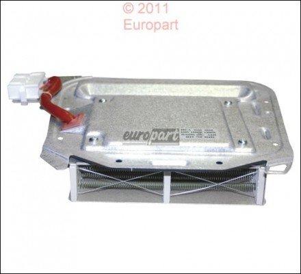 Whirlpool TK TKK AWZ 481225928895 TKPURE Chauffage pour déshumidificateur à condensation des appareils des marques Bauknecht et Whirlpool