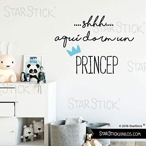 starstick - \