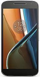 Motorola Moto G4 (3GB RAM, 32GB)