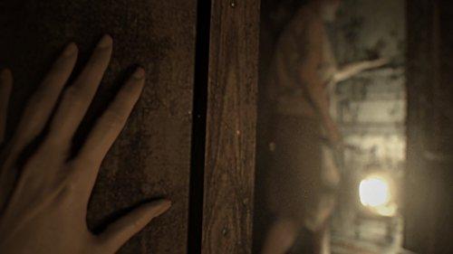 Resident Evil 7 Biohazard – [PlayStation 4] - 6