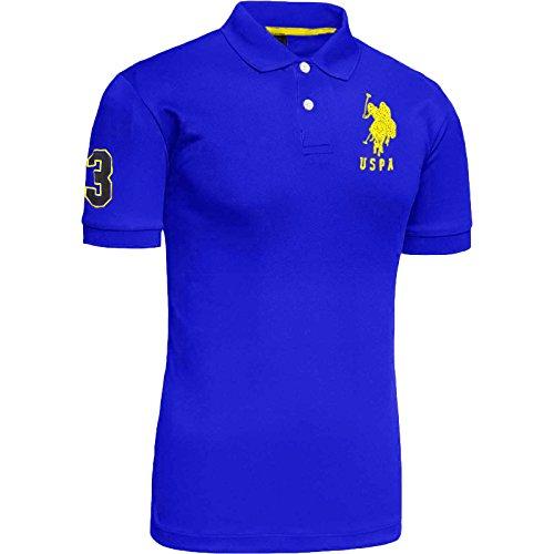 mens-us-polo-assn-short-sleeve-polo-shirt-top