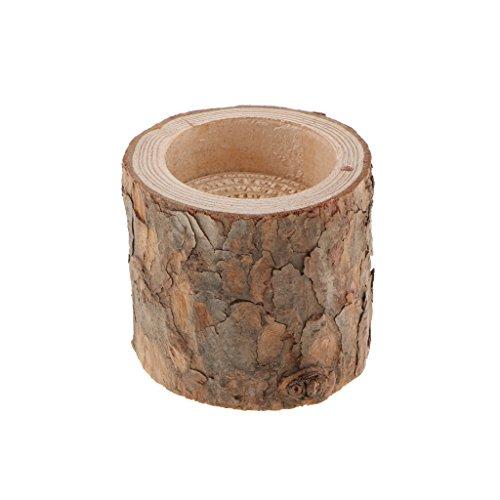 lll➤ Teelichthalter Holz im Vergleich [ Sep / 2018 ] | ⭐ TOP 10