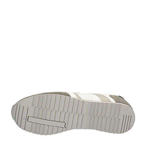 PIERRE CARDIN PC200 U Sneakers Homme Gris