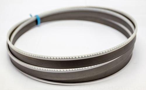 m42-hss-bimetall-sageband-2700-x-27-x-09-mm-mit-3-4-zpz-bandsageblatt