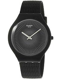 UhrenUhren Suchergebnis Auf FürSwatch FürSwatch UhrenUhren Skin Auf Skin Suchergebnis nwXO80kP