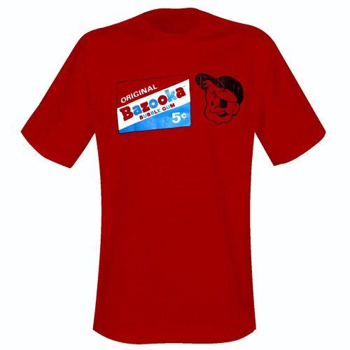 loud-distribution-bazooka-joe-original-t-shirt-colour-size-l