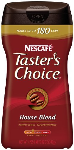 nescafe-tasters-choice-house-blend-12oz-case-of-9-by-nescafac