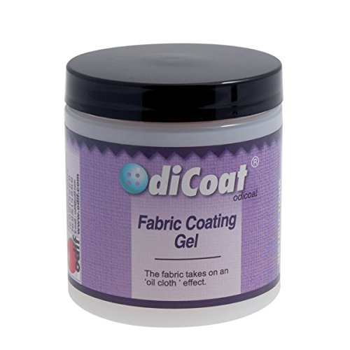 odif-odicoat-water-resistant-fabric-coating-gel-250ml