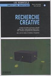 Recherche créative
