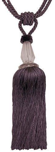 2-x-violet-grand-verre-en-cristal-a-pompons-tenue-rideaux-drapes-embrasses-embrasses-787-cm-80-cm