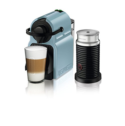 nespresso-by-krups-inissia-coffee-capsule-machine-with-aeroccino-1260-w-blue