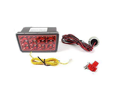deltalip-jdm-f1estilo-antiniebla-trasera-led-luz-de-freno-para-subaru-impreza-wrx-sti-rojo