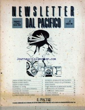 new-letter-dal-pacifico-no-4-du-01-02-1986-observatorio-new-york-mosca-londra-filippine-al-voto-cali