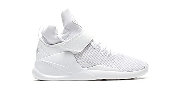 4a62ba8ceb ... spain nike kwazi running shoes for mens buy online at low prices in  india amazon. ...