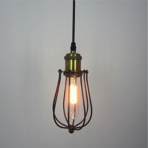 wymbs-luce-del-pendente-decorazione-mobili-creativo-lampadario-in-ferro-battuto-arte-gabbia