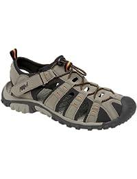 5267422ac Amazon.es  Pdq - Zapatos para hombre   Zapatos  Zapatos y complementos