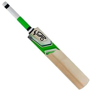 Kookaburra Kahuna 350 EnglishWillow Cricket Bat
