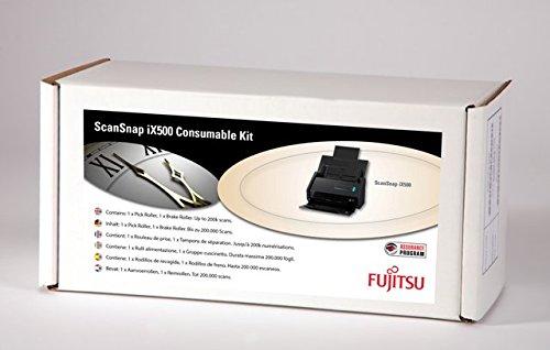 Fujitsu-CON-3656-001A-kit-per-stampante