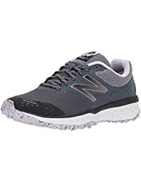 buy popular 2c99b f30a5 New Balance 620, Chaussures de Fitness Femme