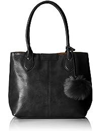 Handbag Mira - Bolsos maletín Mujer