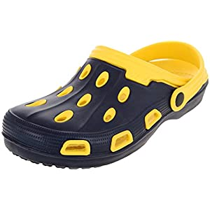APL Boys' EVA Sandals