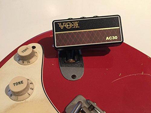VOX amPlug 2 AC30 - Headphone Guitar Amp