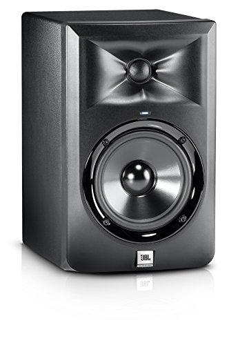 JBL LSR305 - Monitor de studio (1 Unidad)