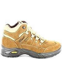 Grisport , Chaussures de marche nordique pour homme