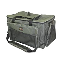 Ultra Fishing Carryall Bag from Ultra