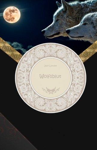 Preisvergleich Produktbild Wolfsblut