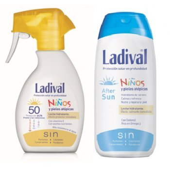 duplo-ladival-ninos-f50-spray-after-sun