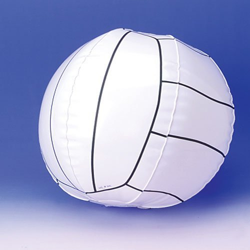 us-toy-company-in304-volleyball-gonfle