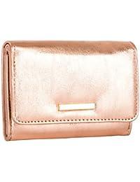 820fa6d781a56 Suchergebnis auf Amazon.de für  kupfer metallic  Koffer