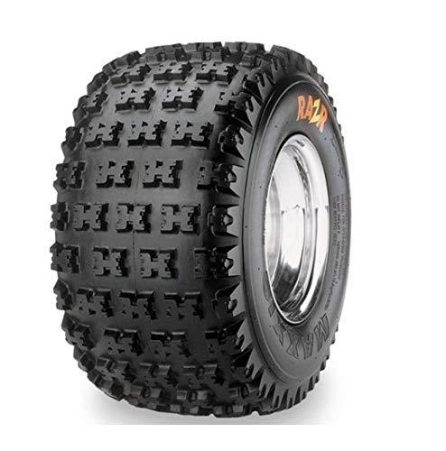 Maxxis - pneumatici per quad 20x11-9 38n razr m932 20x11.00-9