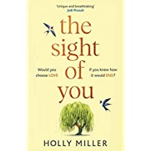 The Sight of You: the love story of 2020 that will break your heart (English Edition)