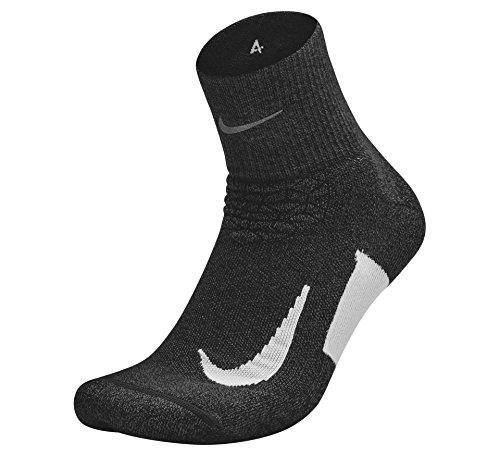 Nike Scoop Nk ELT Cush Qt RN Socks, Unisex
